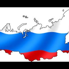 988 a 1918 - Império Russia