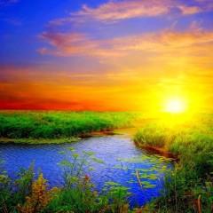 Sunrise-20 (1)